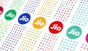 Jio DTH Distributorship & Franchise Profitable Or Not?
