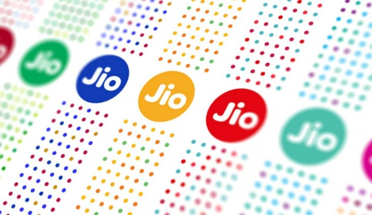 Jio DTH Distributorship & Franchise Profitable Or Not?