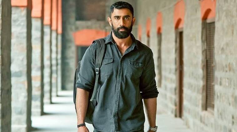 Who is Amit Shad? Best Actor in a Supporting Role in Breathe: Into The Shadows?