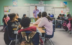 5 Proven Tips to Become A Good Student in Class