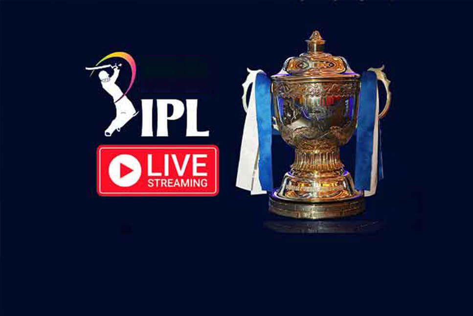IPL 2021 Live Streaming: How to watch IPL 2021 LIVE matches online for free?